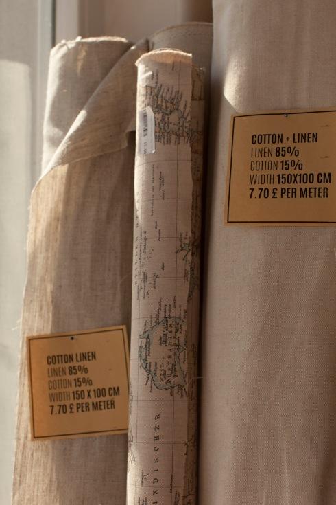 fabricdisplay-4401