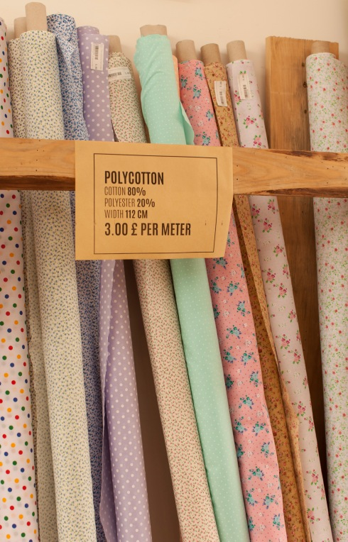 fabricdisplay-4414