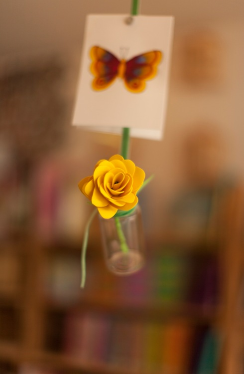 yellowflower-4481